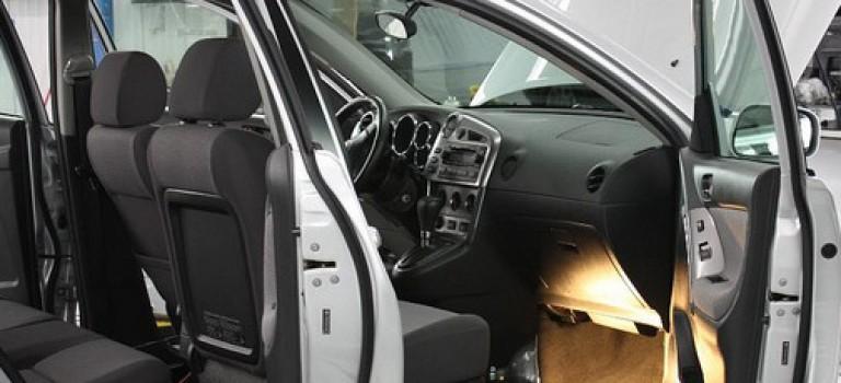 La plasturgie industrielle dans l'automobile : De bonne perspectives pour les transformateurs