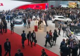 Toyota anticipe sur la fin du diesel en Europe dès 2018