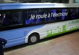 articlesprincipalesmdinaebus-electrique