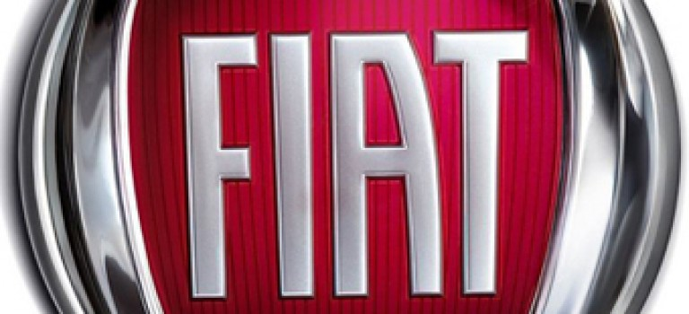 L'avenir de Fiat en Europe est électriques