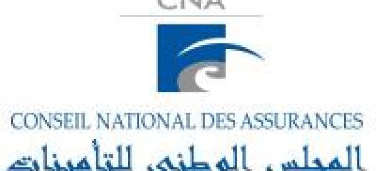 Assurance industriel: «L'Indice RI » du 2ème semestre 2018 établit à 31 683