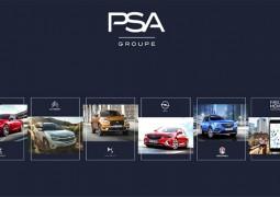 PSA mieux valorisé en bourse que Renault
