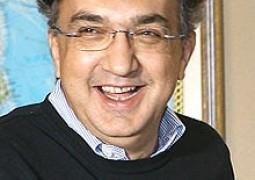 Sergio Agneli le patron qui a sauver Fiat n'est plus