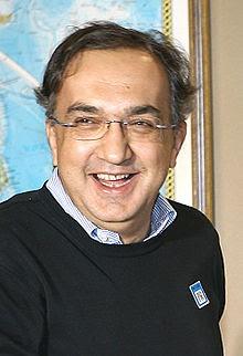 Sergio Agneli