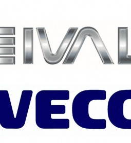 ivaliveco