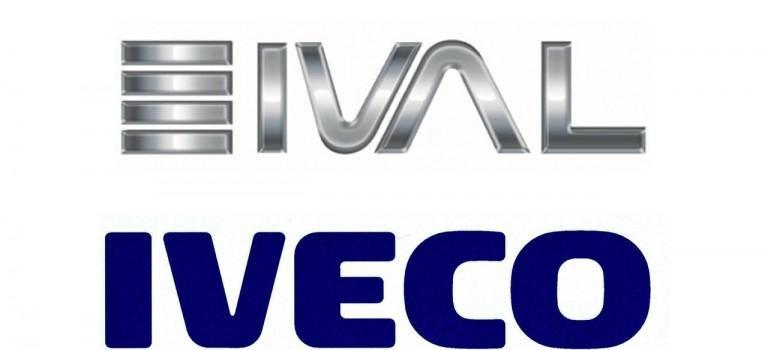 SAV chez Ival : Encore un mois de remise de 25% sur Filtration et Vidange