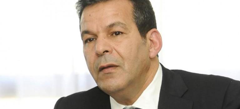 Que révélera létude des grilles de prix des véhicules fabriqués en Algérie