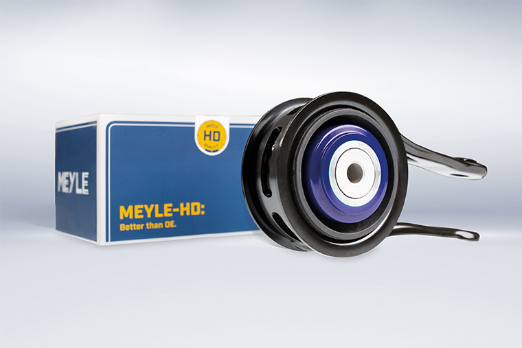 MEYLE-HD-Hybrid_Motorlager_760x507-1