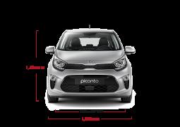 Corée du Sud: 126 000 voitures écologiques vendues en 2018