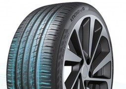 pneu-hankook-kinergy-as-ev