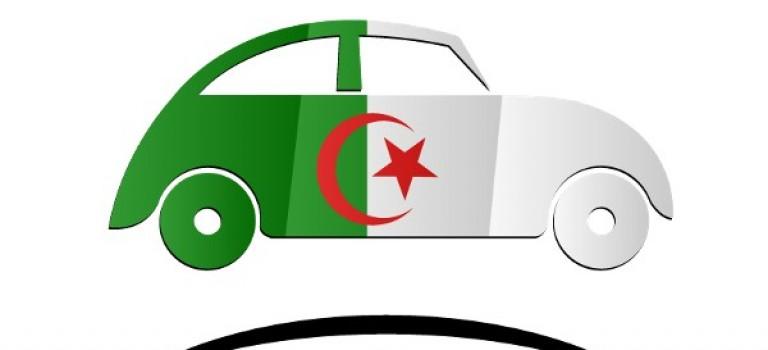 Réunion Algérie à la Fiev le 12 septembre