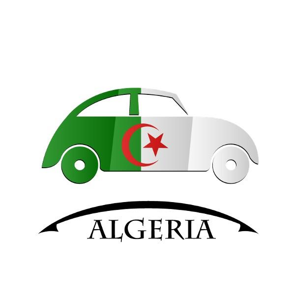 th-991x600-algerie.png