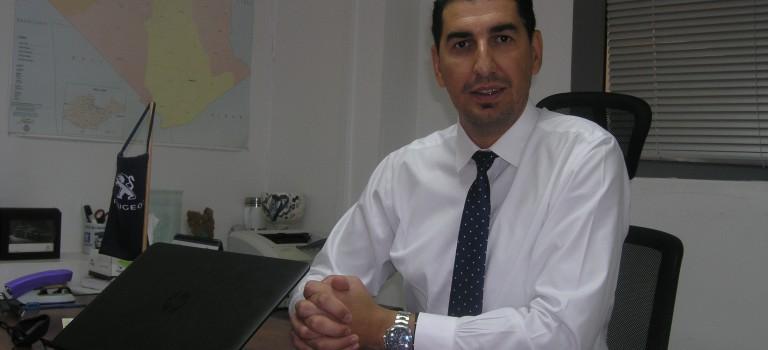 Salim Hahad, directeur succursale Peugeot Algérie : «Avec 13 000 entrées en atelier, nous avons à peine retrouvé le chemin de l'équilibre»