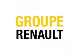 Résultats commerciaux monde 2018 : Les ventes du Groupe Renault atteignent 3,9 millions de véhicules