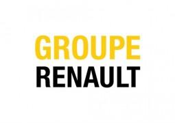 Carlos Ghosn Perd ses droits d'acquissition de ces actions au sein du groupe Renault
