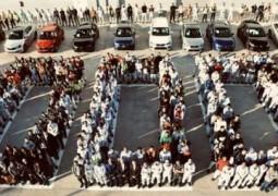 Sovac Production: 50 000 véhicules montés en 18 mois
