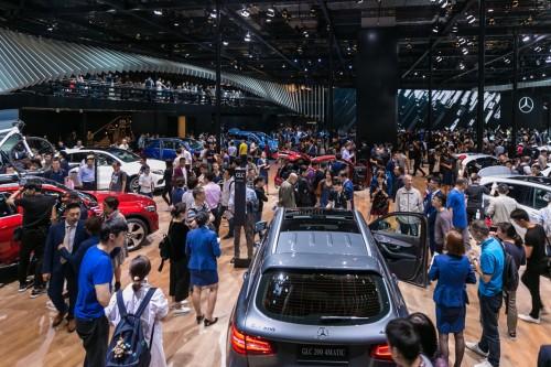 47_Mercedes_Auto_Shanghai_2017