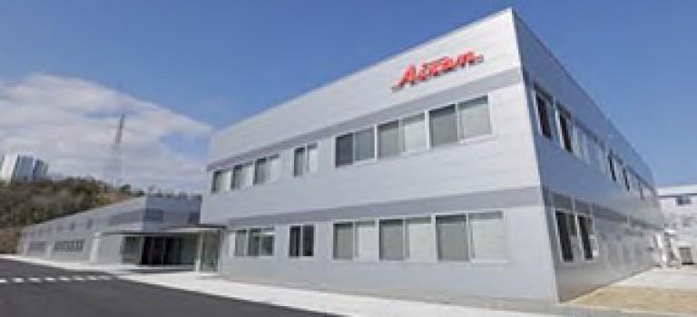 Classement mondial des équipementiers par l'usine nouvelle : Le japon premier de la classe en 2018