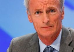 Jean-Dominique Senard, p-dg de Michelin remplacerait Carlos Ghosn à la Présidence de Renault