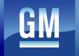 Les ventes de GM en Chine chutent de 9,9% en 2018