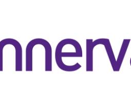 Acteur d'aide à la numérisation des entreprises financières : Innervate Technology Solutions s'installe au moyen orient