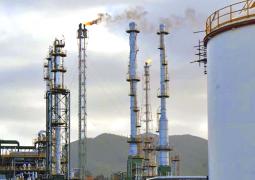 Carburants essence et diesel : L'Algérie passera de statut d'importateur à exportateur en 2023