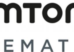 TomTom telematics racheté par Bridgestone pour 910 millions