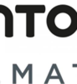 tomtom-telematics