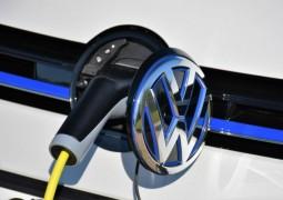 Vw va investir 800 millions de dollars dans l'usine de Chattanooga pour produire une nouvelle génération de véhicule électrique