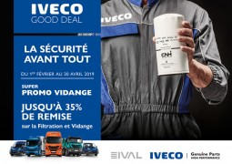 IVECO_Promo_materials_for_IVAL