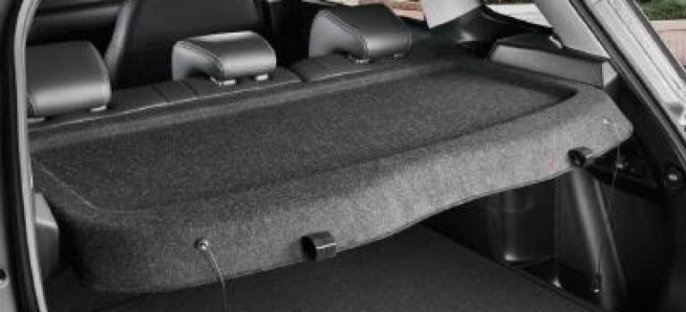 RENOLIT décolle dans les applications d'intérieur automobile