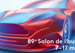 salon de geneve 2019
