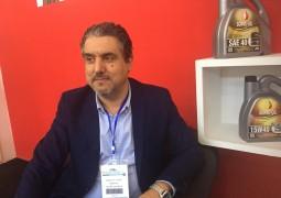 Sopremac, un nouvel acteur dans le blinding enregistre  sa 1ère  participation sur Equip Auto Algeria 2019
