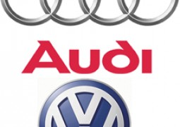 Les marques Audi et vw prorogent leur offre au 31 Mars