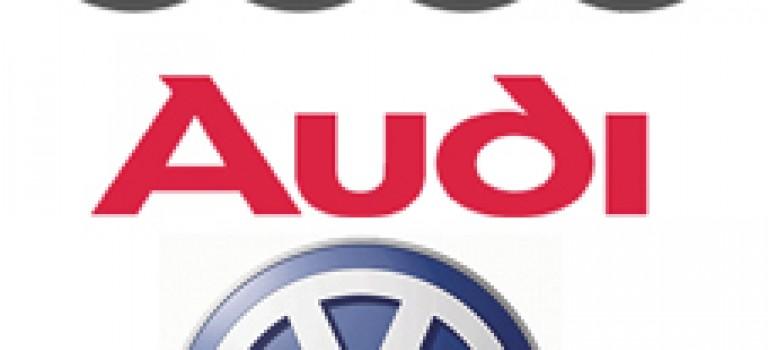 Les marques Audi et vw prorogent leur offre au 31 Mars