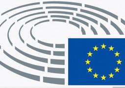 Le parlement UE contraint les constructeurs de PL et VU à une nouvelle réduction de 30% des émissions CO2