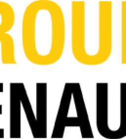 Groupe_Renault_logo