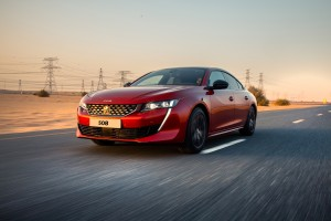 Image+2+-+All+new+PEUGEOUT+508