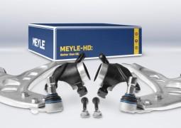 Bras de suspension MEYLE-HD pour BMW et MINI
