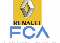 Fusion pour un numéro 1 mondial de l'automobile basé en Europe:  FCA fait marche arrière