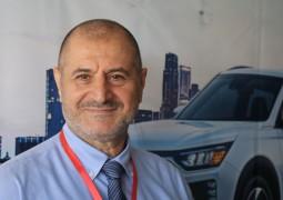 Première usine de fabrication automobile privée: Emin Auto attend depuis deux années l'aval du CNI