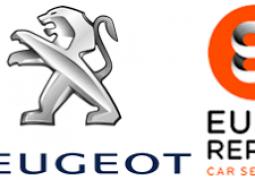 Implantation d'ateliers Eurorepar Car Service dans des stations-service OLA Energy en Côte d'Ivoire et au Sénégal