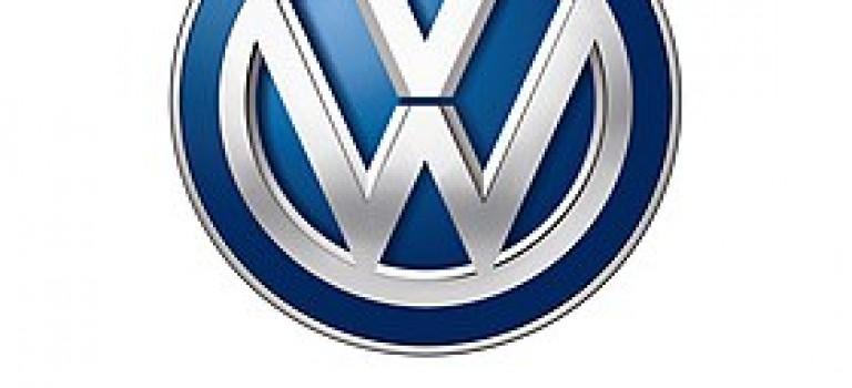 Volkswagen Afrique du Sud lance une unité de montage de 30 000 véhicules au Ghana
