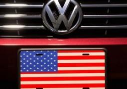 VW verserait une indemnité d'environ 96,5 millions de dollars aux 98 000clients américains