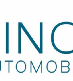 logo-glinche-auto_article_l_equipauto_fre