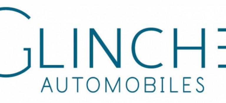 Le Centre automobile multimarque Glinche Automobiles pour la première fois sur Equip auto