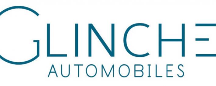 logo-glinche-auto_article_l_equipauto_fre