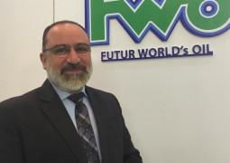 Economie circulaire  : FWO un acteur dans le recyclage des lubrifiants exporte  18 000 tonnes en 2019