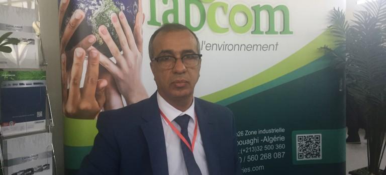 Revade 2019: EcoFabcom  a recyclé 1300 tonnes de batterie usagées