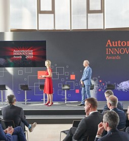 ceremony-automotive-innovations-awards